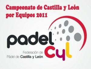 Campeonato de Castilla y Le%C3%B3n por Equipos Inscripciones para la segunda edición del Campeonato de Castilla y León por Equipos