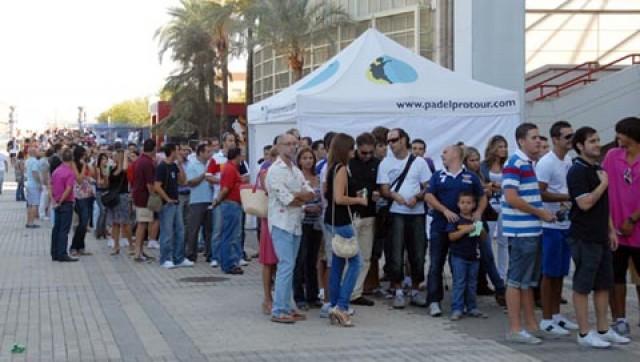 ppt sevilla padelgood e1316201387704 Casi un centenar de parejas en PPT de Sevilla.
