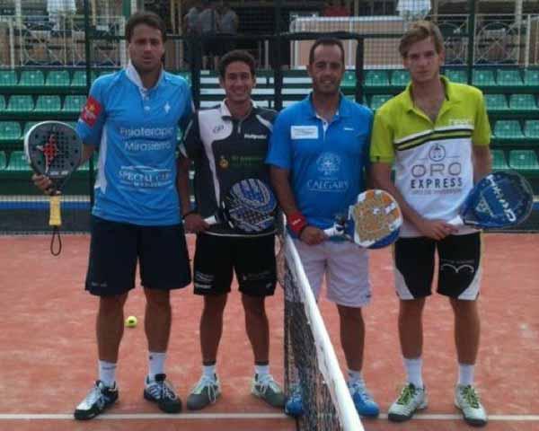 599571 10151107429006703 1571943814 n Campeones de Previa en el PPT de Marbella