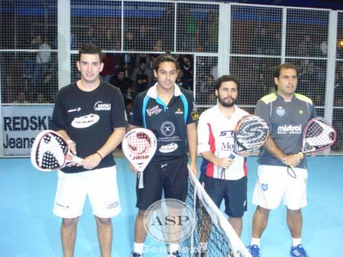309283 273635726076178 1903182290 n 500x375 copia Juan Cruz Belluati y Elias Estrella vencen en Rosario.