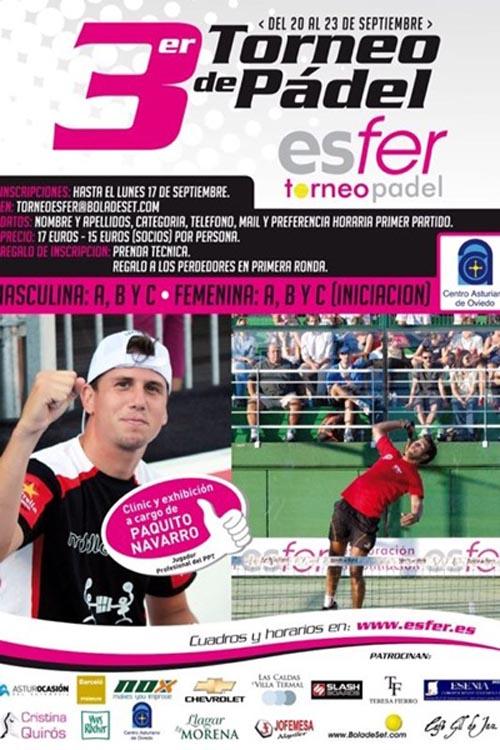 IMG 0756 Clinic y Exhibición de Paquito Navarro en Oviedo