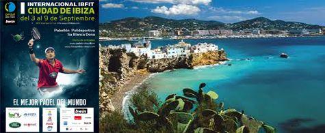 ppt ibiza1 Campeones fase Previa en el PPT Ibiza