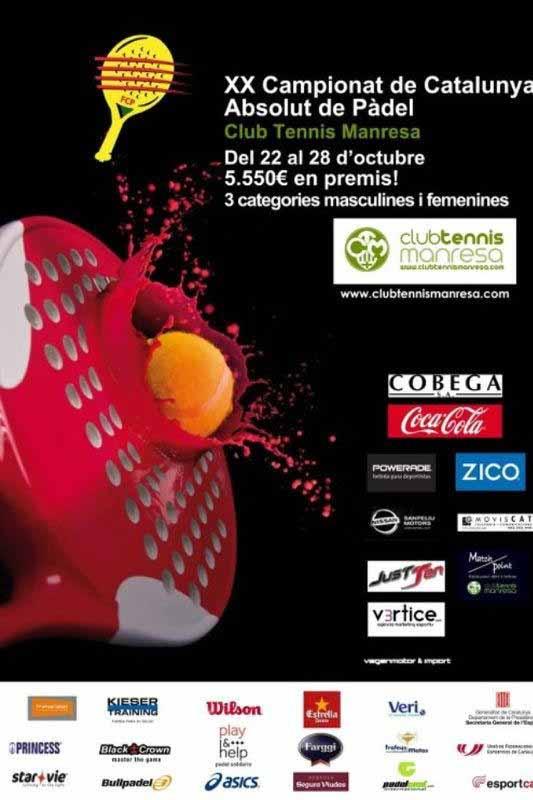 A4go WfCQAET87o.jpg large XX Campeonato de Cataluña Absoluto de #Padel