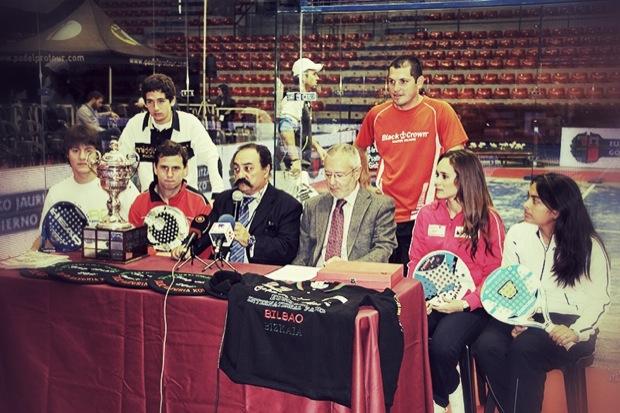 PPTBilbao 3 Pre-Cronica desde Copa JAlegria de nuestra colaboradora Cris Garcia