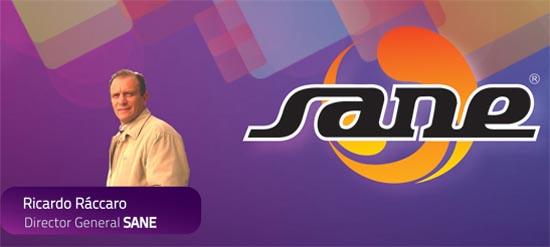 ricardo web Entrevista a Ricardo Ráccaro, dueño de la marca de palas S.A.N.E.