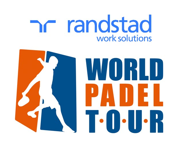 world padel tour granada