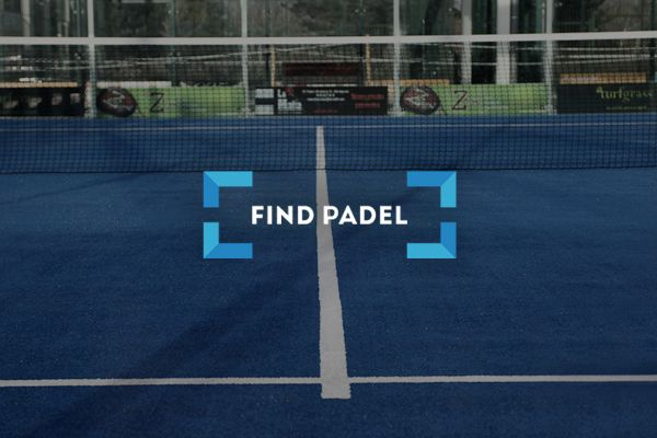 FindPadel