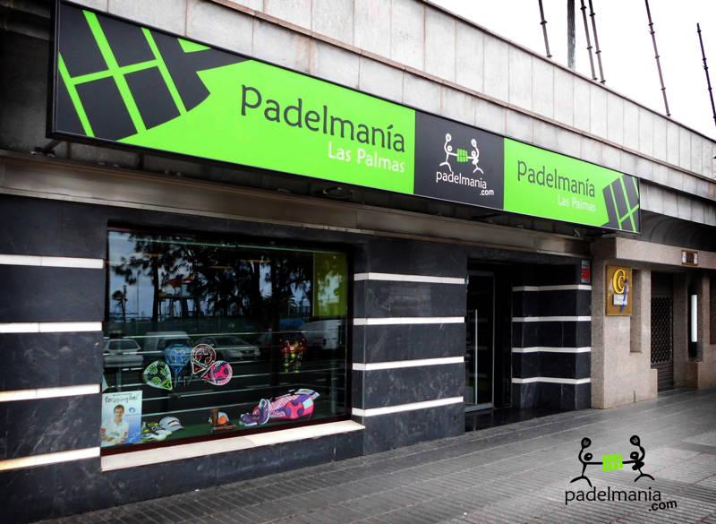 padelmania_las_palmas
