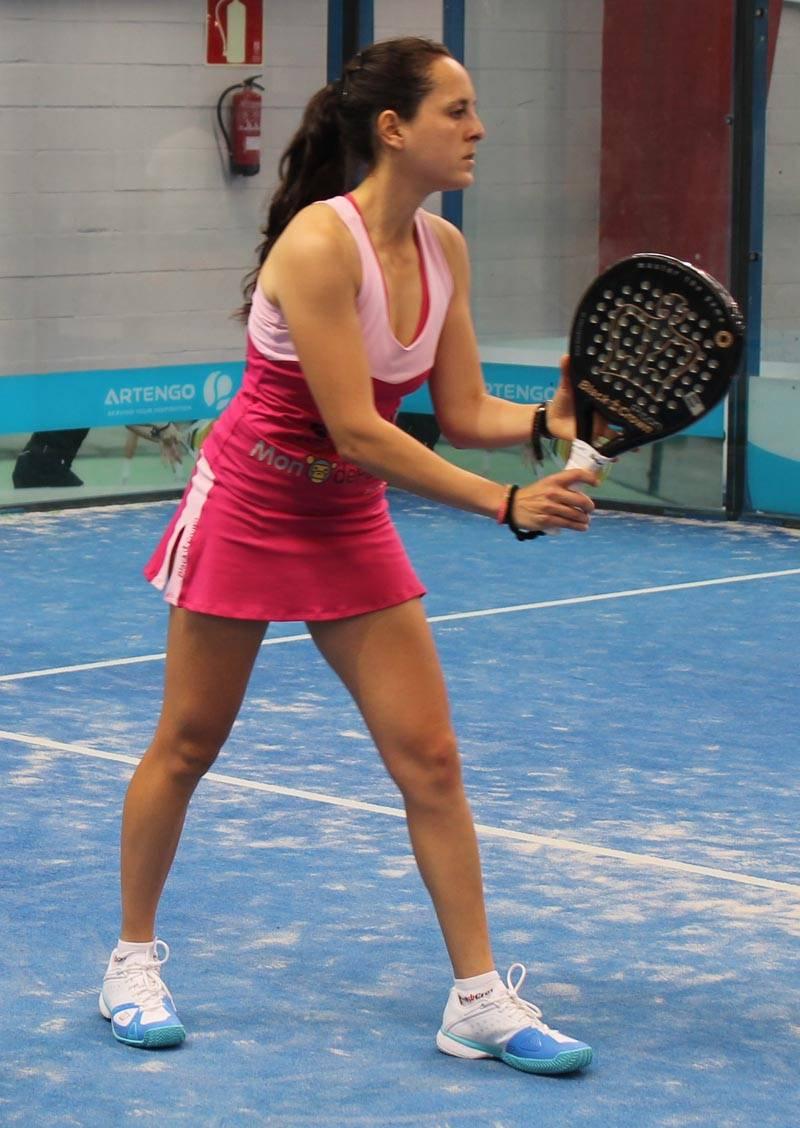 espera red Ana Fernandez de Osso