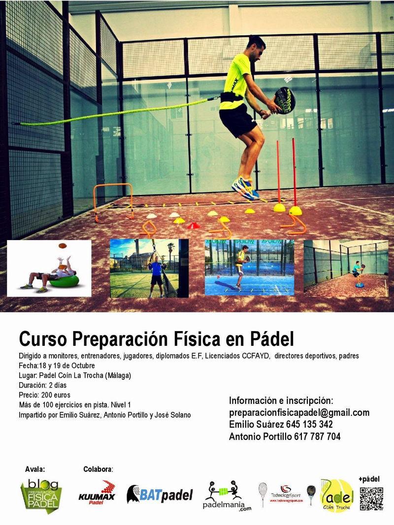 Curso_preparación_física_en_pádel