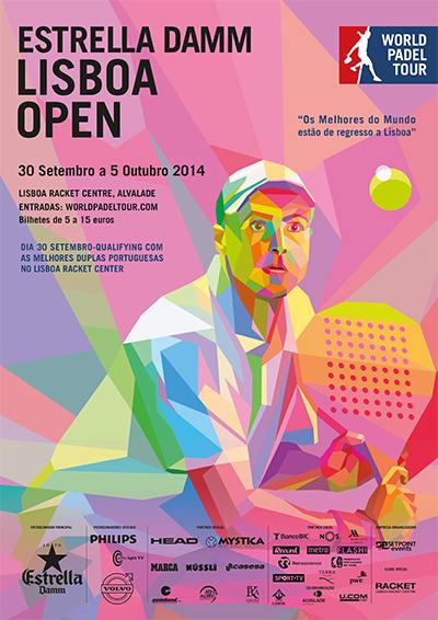 world padel tour_lisboa