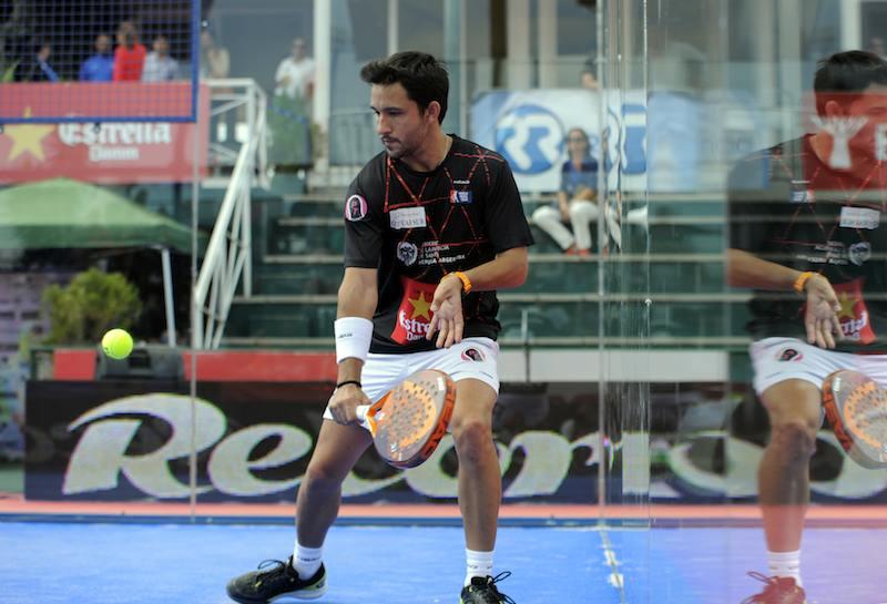 WPTLisboa Sanyo Gutiérrez