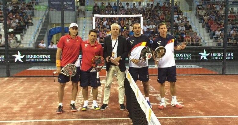 final campeonato del mundo 2014