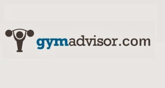 Gym advisor