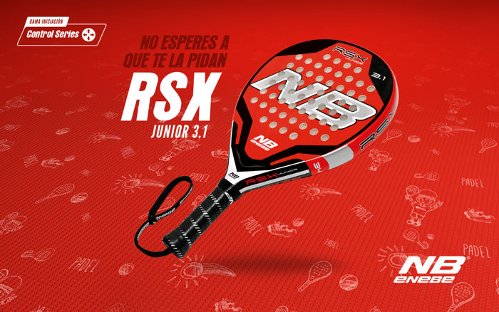 NB-RSX-junior