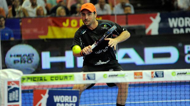 Jordi-Muñoz