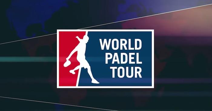 Programa 2 World Padel Tour 2015