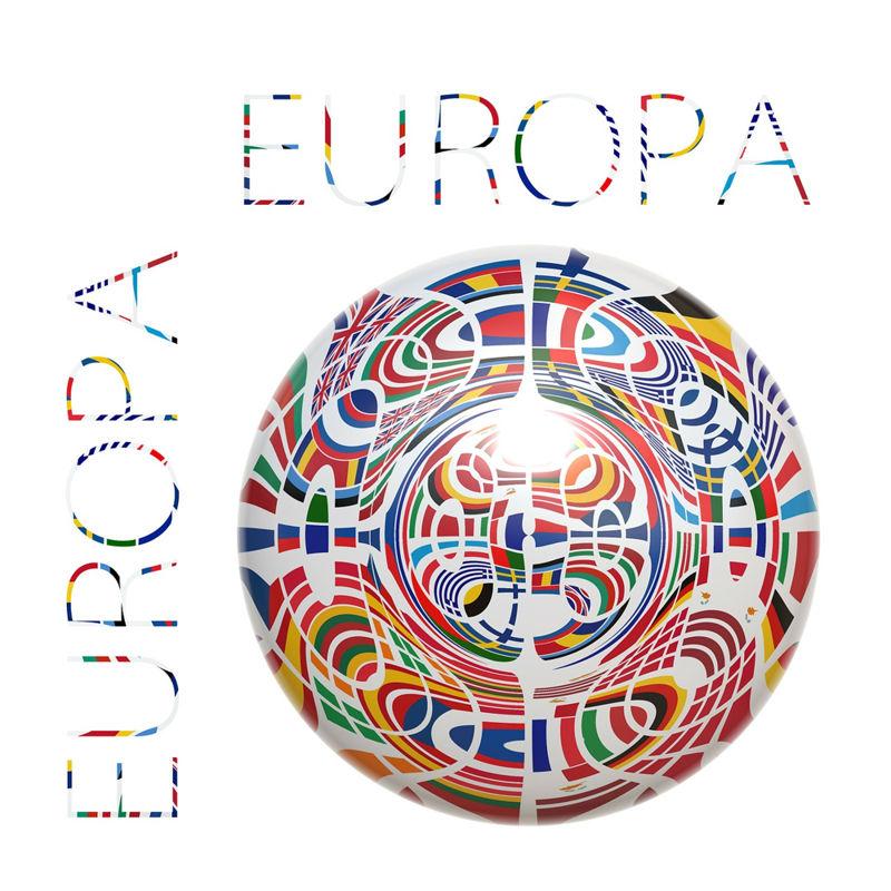 Campeonato Europeo de Padel