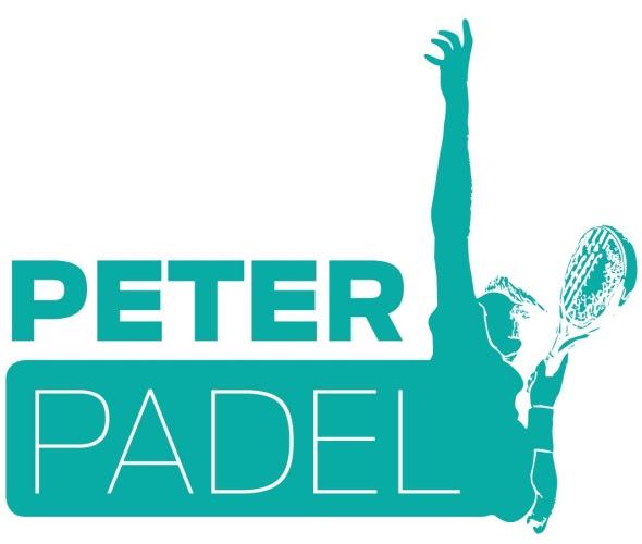 Hoy estrena nueva web Peter Alonso