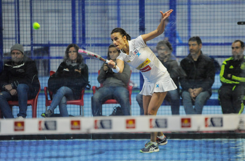 Ana Catarina Noguiera