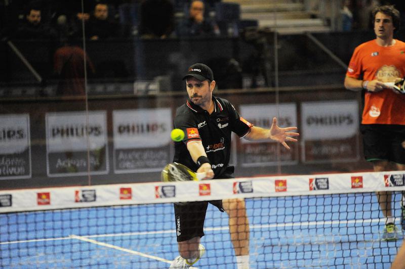 Jordi Muñoz Baixas