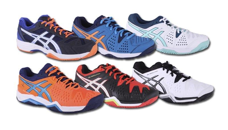 Beneficios de un buen calzado deportivo