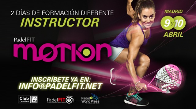 MOTION cartel