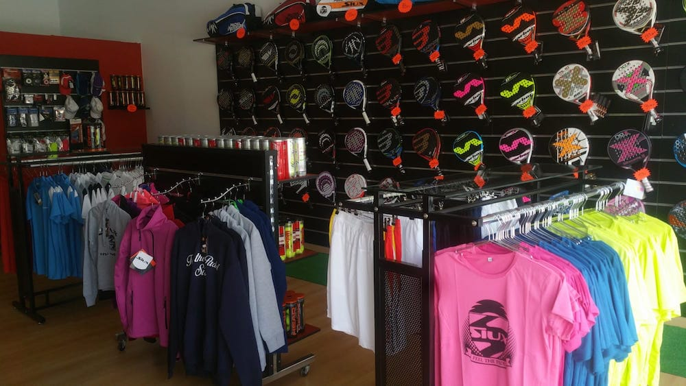 tienda-sevilla-4
