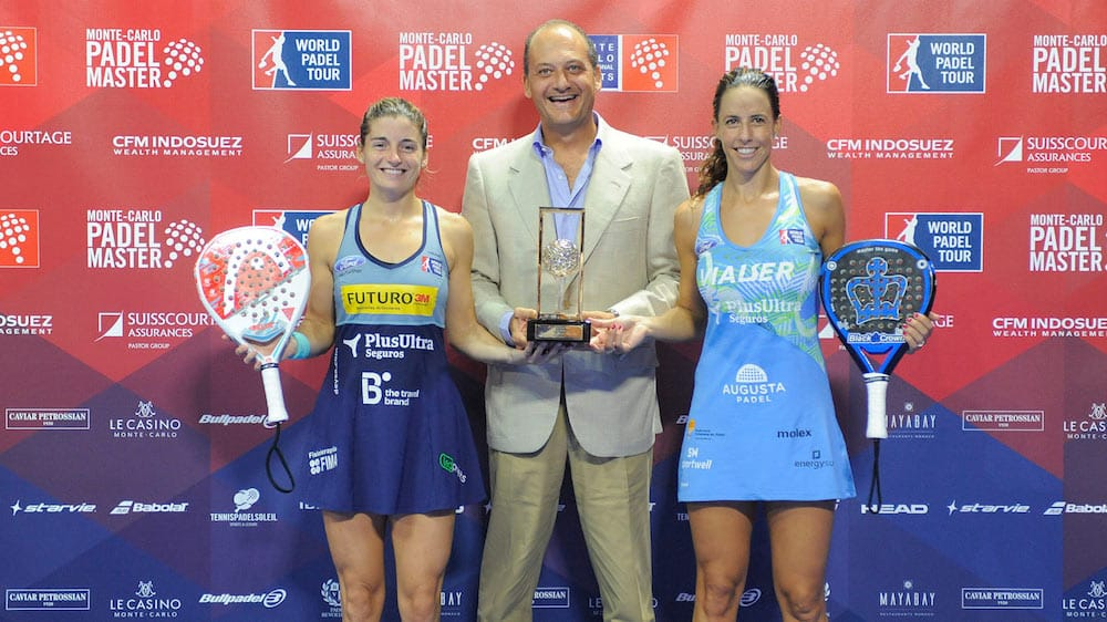 campeonas-montecarlo-padel-master-2016
