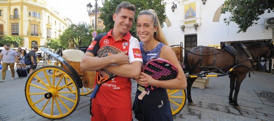 paquito-victoria-sevilla-2016