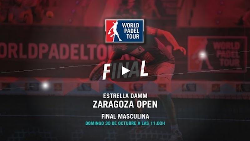 final-zaragoza-2016