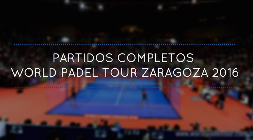 partidos-completos-zaragoza-2016