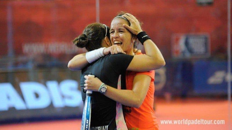 paty-eli-semifinal-corun%cc%83a-2016