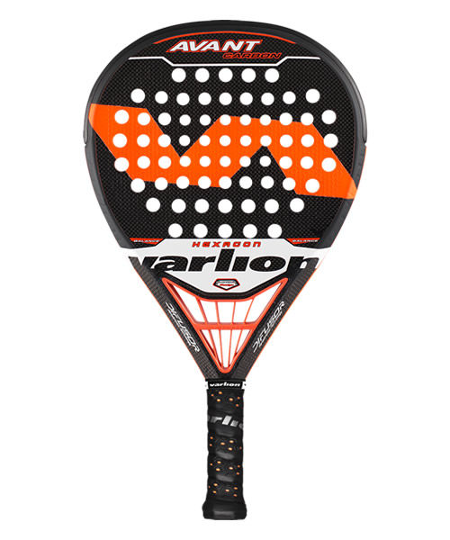 Varlion Avant Carbon Difusor Hexagon