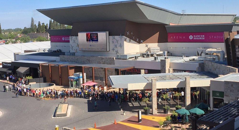 arena-sancor-seguros-stadium
