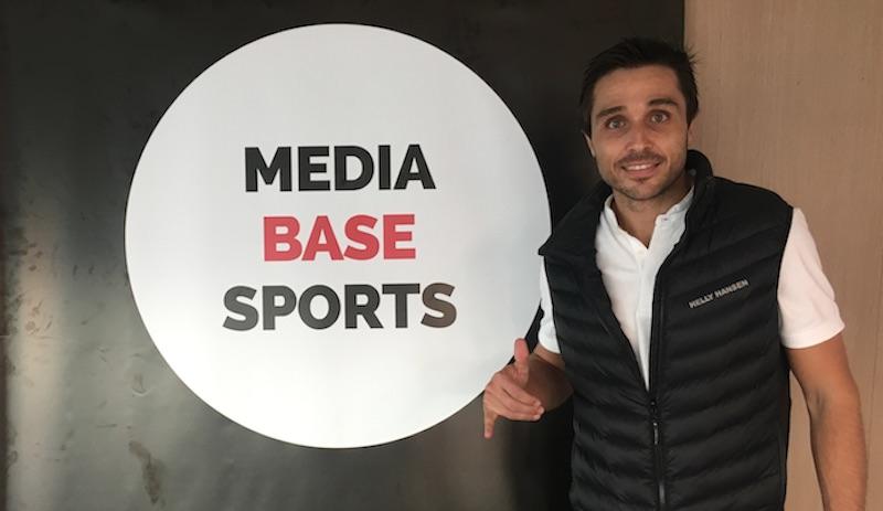 bela-media-base-sports