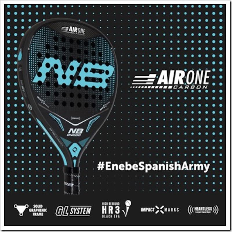enebe-air-one-carbon