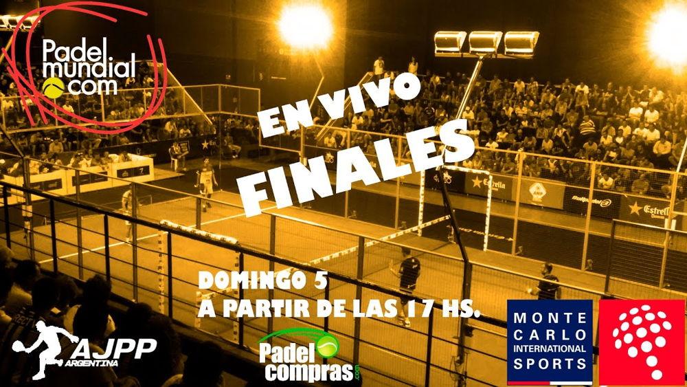 finales Fabrice Pastor Cup Argentina 2017 Partidos completos, finales Fabrice Pastor Cup Argentina 2017