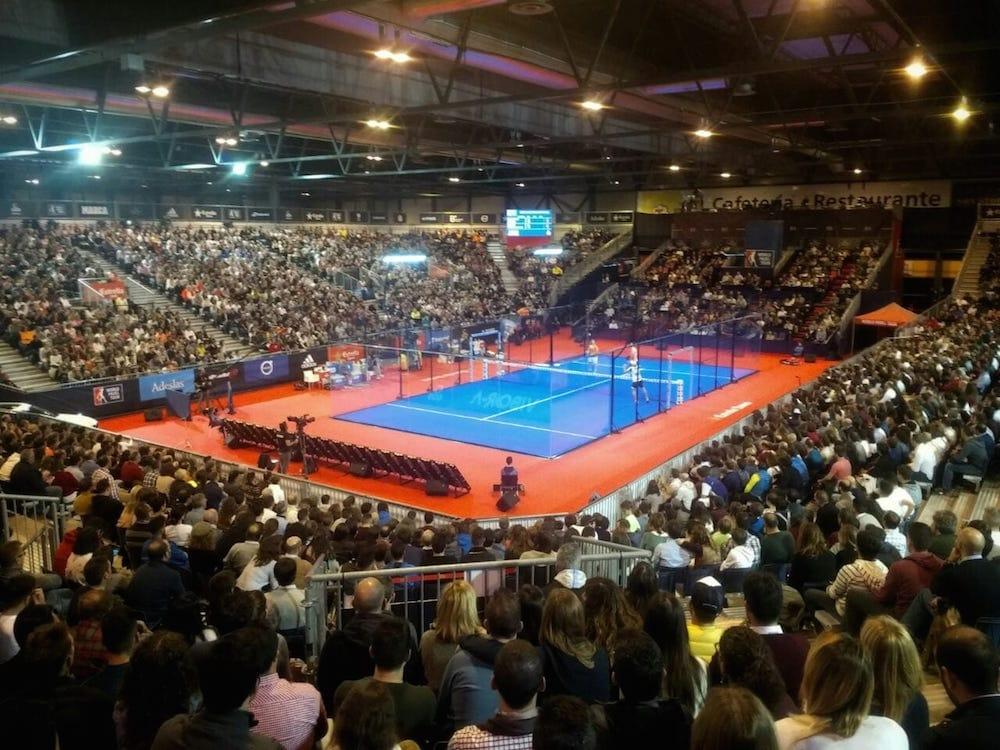 Master WPT 2017 La fase final del Estrella Damm Master se llevará a cabo en Menorca el próximo mes de diciembre