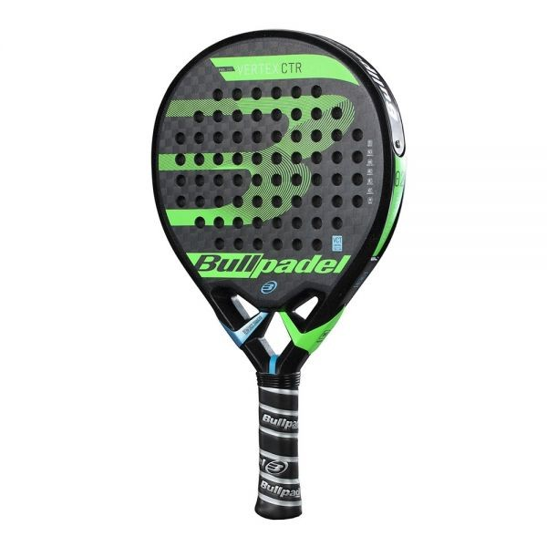 Bullpadel Vertex Control