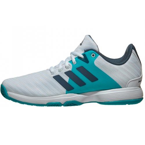zapatillas barricade jugadora 2018 Descubre estas zapatillas Adidas de mujer para jugar este verano