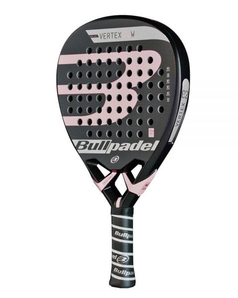 Bullpadel Vertex 2 Woman 2018