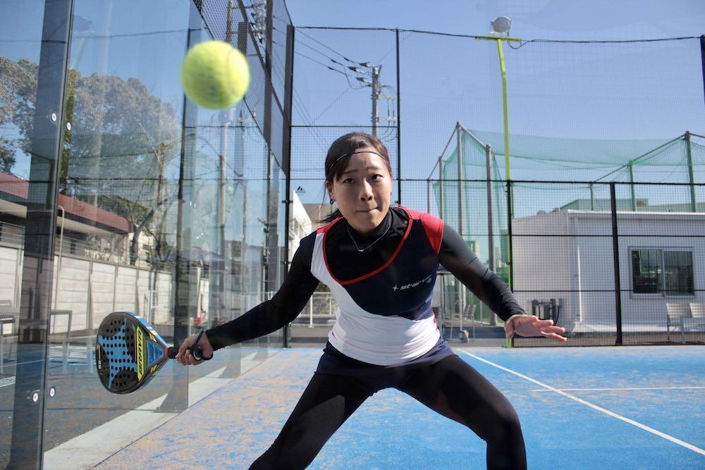 Rio Yamada Rio Yamada, primera jugadora japonesa de StarVie