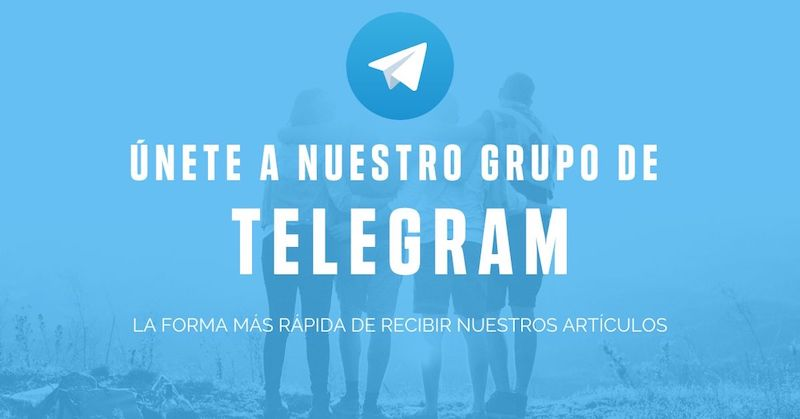 PadelGood Telegram