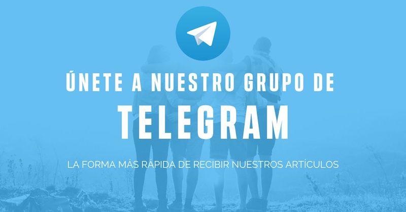 PadelGood Telegram
