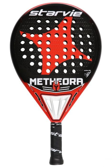 STAR VIE METHEORA WARRIOR 2020 Análisis y opinión STAR VIE METHEORA WARRIOR 2020
