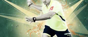 Inscritas y ranking del primer Torneo de Padel Femenino WPT Bcn