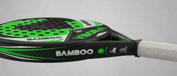 Análisis de la Vibor-a bamboo 2016
