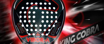 Vibora King Cobra: la serpiente más mortífera