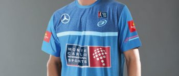 ¿Con qué camisetas compiten los jugadores del World Padel Tour?